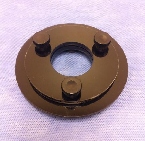 Aorta-valve-basecropped-resampled.jpg