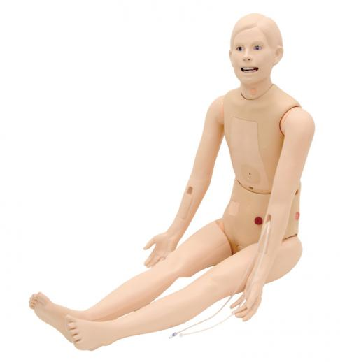 Cherry-kyoto-patient-care-manikin.jpg