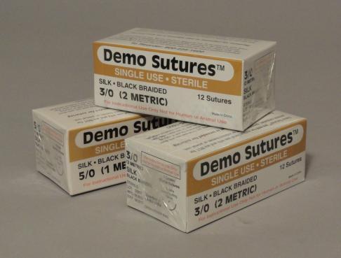 Demo-sutures-crp-resampl.jpg