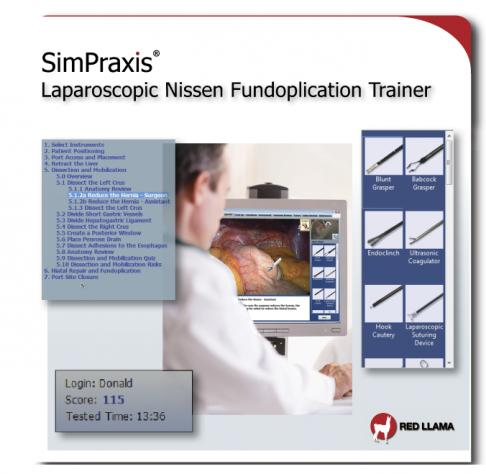 SimPraxis-Lap-Nis-Fund-Trainer.png